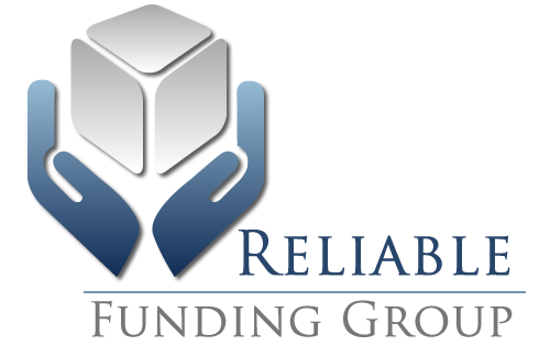 Reliable Funding Group